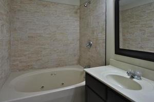 bathroom-remodeling-cta