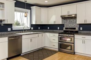 kitchen-remodeling-cta