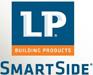 lp-smartside-logo