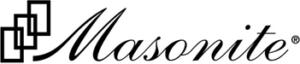 masonite-logo