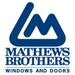 mathews-brothers-logo