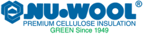 nuwool-logo