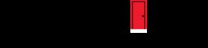thermatru-logo