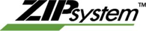 zipsystem-logo